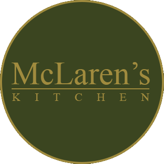 McLaren's Kitchen